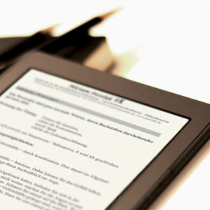 Ebooks zum Herunterladen